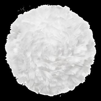 Umage Eos Up Mini White