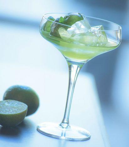 Magnor Cap Classic cocktail 33 cl