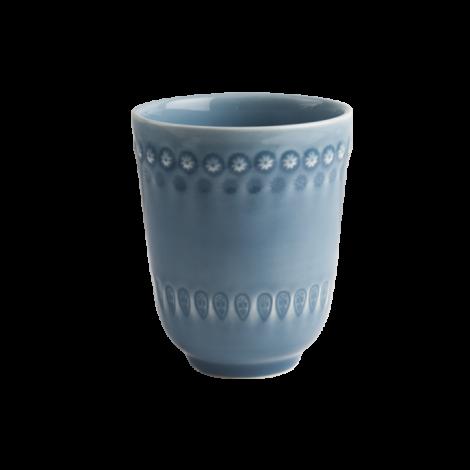 PotteryJo Daisy Krus Dusty Blue