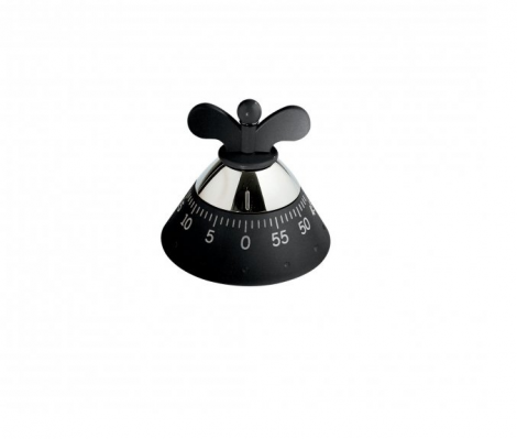 Alessi Kitchen Timer Sort