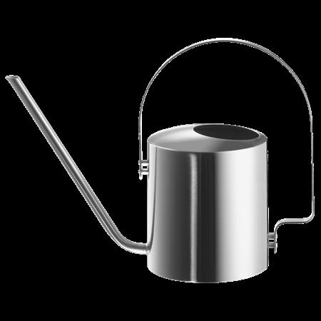 Stelton Vanningskanne 1,7L Tilbud