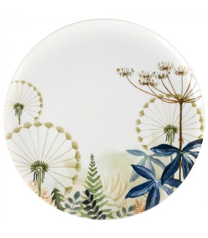 Magnor Florytale Middagstallerken 27 cm