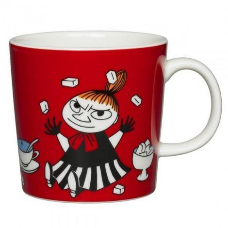 Mummy Mug Small My 30 cl