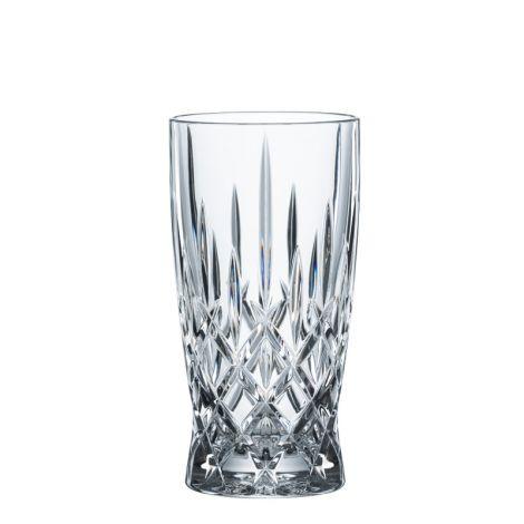 Nachtmann Noblesse Softdrinkglass 35 cl 4-pk