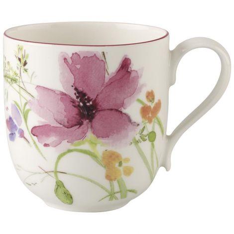 Villeroy & Boch Mariefleur Basic Mug