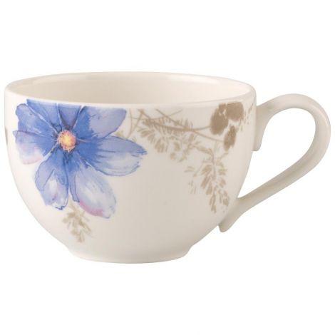 Villeroy & Boch Mariefleur Gris Basic Kaffekopp