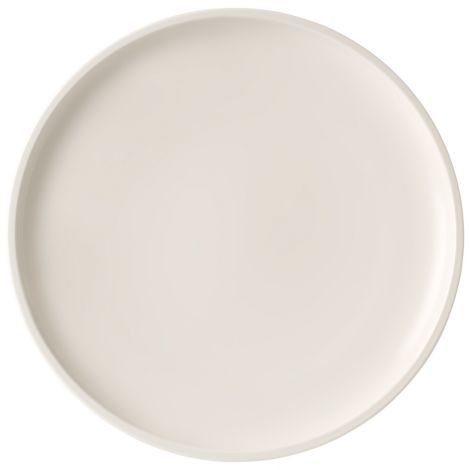 Villeroy & Boch Artesano Original flat plate 29cm