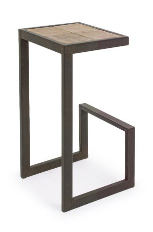 Bizzotto Blocks Barkrakk H70 cm