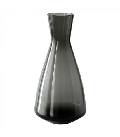 Magnor Noir Karaffel 1,8 L.