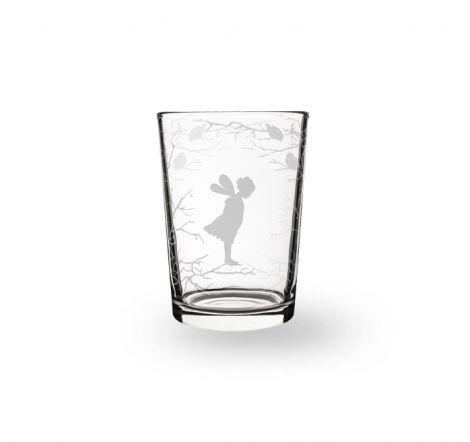 Wik & Walsøe Alv Glass 25 cl