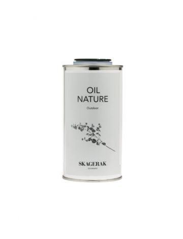 Skagerak Cura Oil Nature, Outdoor