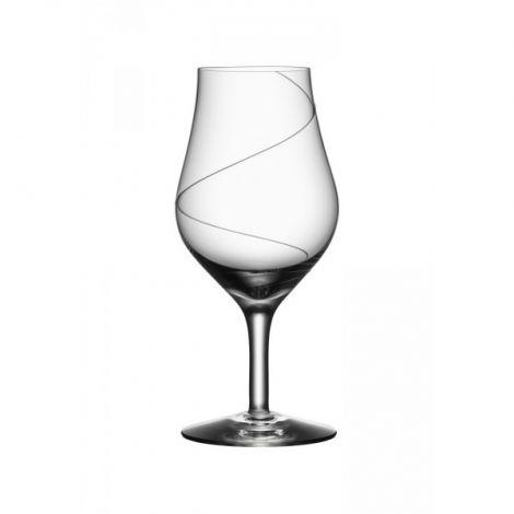 Kosta Boda Line Cognac 20 cl