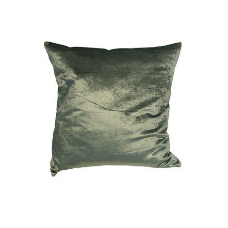 Mille Moi Putetrekk Shiny Velvet Jade