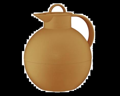 Alfi Termokanne Kule Cappuccino 0,94L