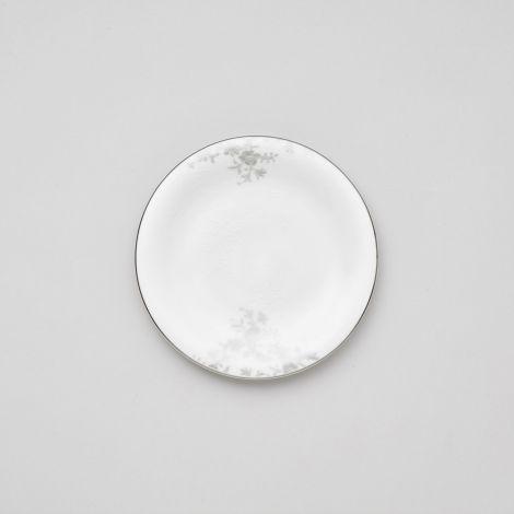 Royal Porcelain Angelina Platinum Asjett 17 cm