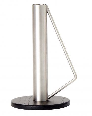 Andersen Furniture Candle Holder Lysestake Medium 17 cm