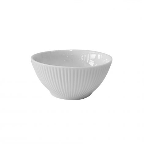Modern House Contour Bowl 60 cl
