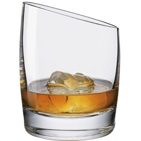 Eva Solo Whisky Glass 27 cl