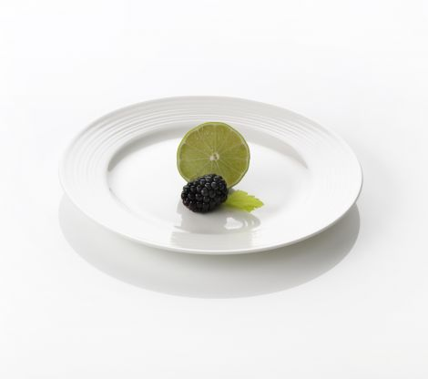Aida Passion Desserttall 20cm 4stk