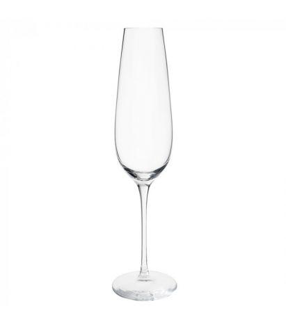 Magnor Amore Champagne Glatt Kommer 10/20
