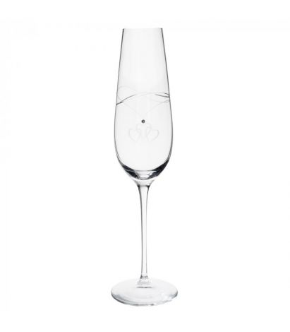 Magnor Amore Champagne m / Sten