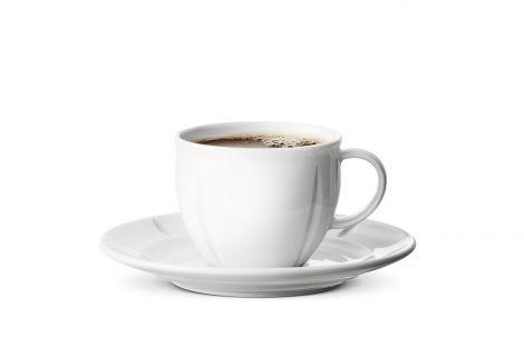 Rosendahl Grand Cru Soft kaffekopp m / bolle 28 cl