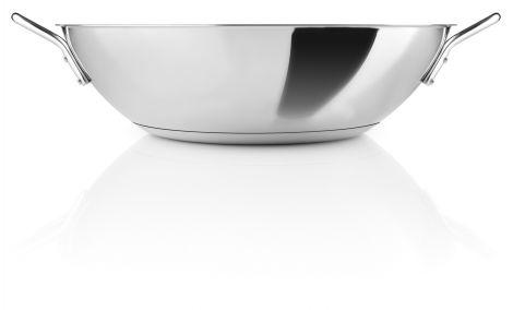 Eva Solo Wok Ø32 / 5.0l RS keramikk