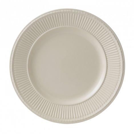 Wedgwood Edme-plate 23cm.