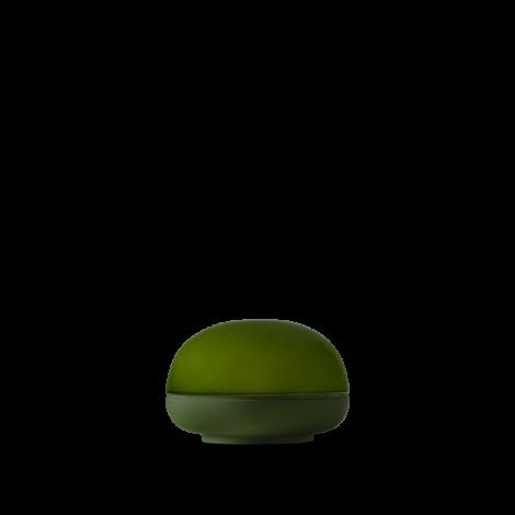 Rosendahl Soft Spot LED Lampe Olivengrønn Ø9 cm. Levering juli -21.