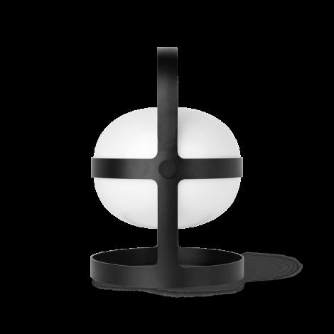 Rosendahl Soft Spot Solar Lamp 34cm