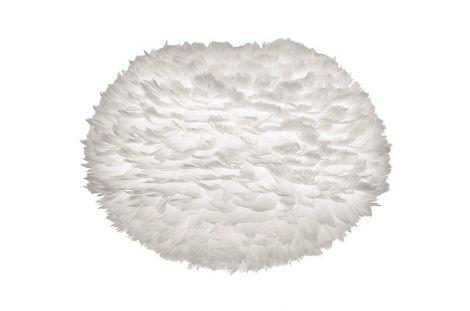 Umage Eos White Large