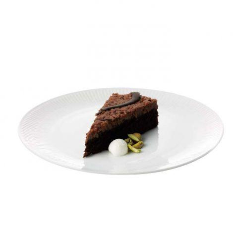 Aida Relief Desserttall 20cm 4stk