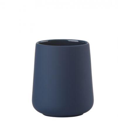 Zone Denmark Tannbørsteholder Nova One Royal Blue