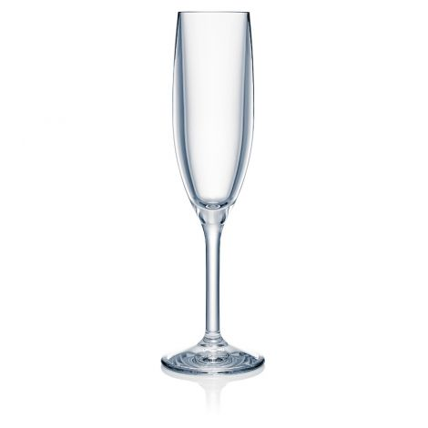 Strahl Champagneglass 4pk