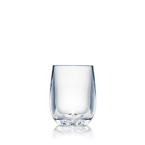 Strahl Osteria vannglass 4pk