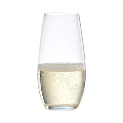 Riedel O Champagne 2stk 26,4 cl