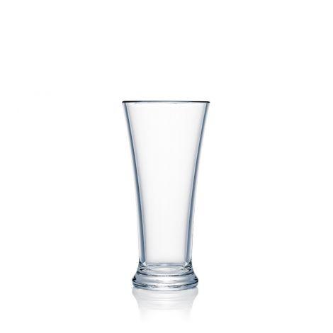 Strahl Ølglass 285ml 4pk