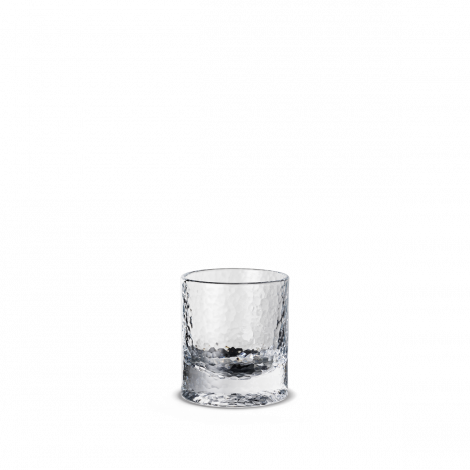 Holmegaard Forma Drinkglass 30 cl 2 stk