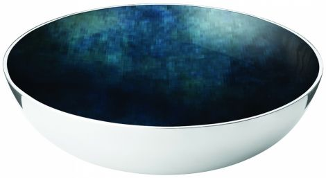 Stelton Stockholm Horizon Bowl Large 40 cm