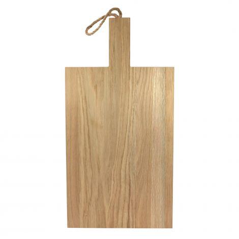 Modern House Wood Skjærefjøl 41x26 cm