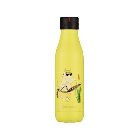 Les Artistes Bottle Up Mummi Termoflaske 0,5L Snorkfrøken