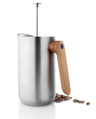 Eva Solo Nordic Kitchen Pressekanne 1 Liter