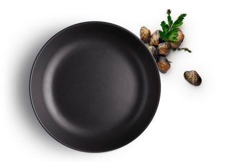 Eva Solo Nordic Kitchen Dyp Tallerken 20 cm