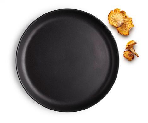 Eva Solo Nordic Kitchen Plate 21 cm.