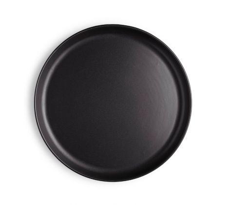 Eva Solo Nordic Kitchen Plate 25 cm