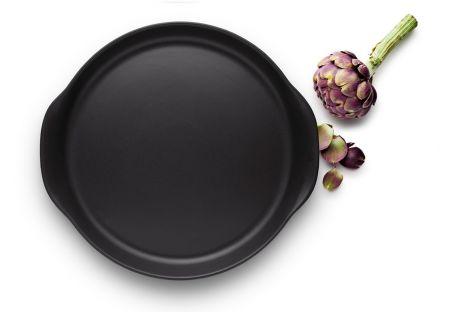 Eva Solo Nordic Kitchen Serveringsfat 30 cm