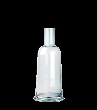 Magnor Thipi vannkaraffel petrol 82 cl