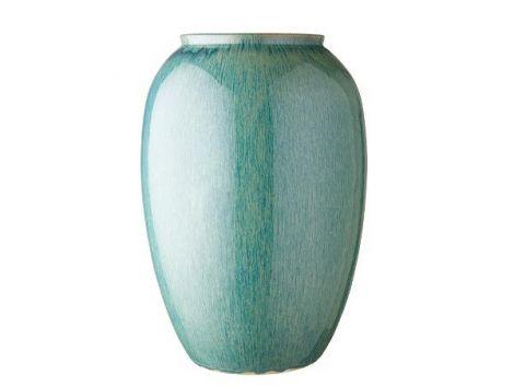 Bitz Vase 50 cm Grønn  Kommer til lager i oktober