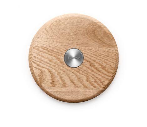 Eva Solo Nordic Kitchen Table Protector Magnetic
