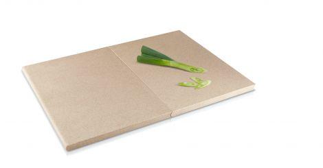 Eva Solo Green Tool Doubleup skjærebrett